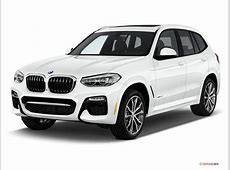 BMW X3 Prices, Reviews and Pictures US News & World Report