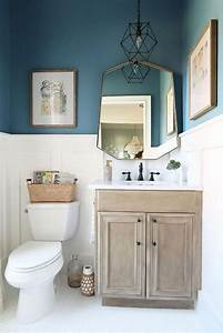 Top, Paint, Color, Trends, For, 2019, Bathroomremodel, In, 2020