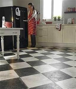 Fliesen Schachbrett Küche : k che schwarz wei hochglanz ~ Sanjose-hotels-ca.com Haus und Dekorationen
