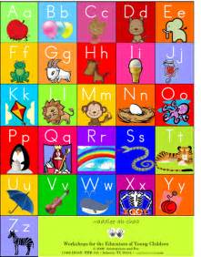 letters for kindergarten worksheets abc alphabet chart printable
