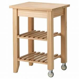 Küchenwagen Selber Bauen : bekv m servierwagen buche ikea list ikea bekvam ikea trolley und ikea solid wood ~ Buech-reservation.com Haus und Dekorationen