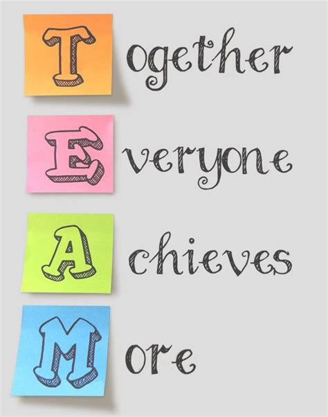 multi cuisine meaning 47 inspirational teamwork quotes and sayings with images
