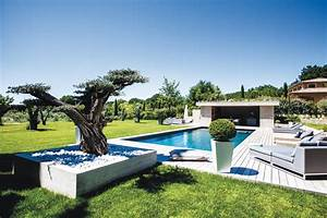 contournement des codes morvant moingeon With beautiful amenagement petit jardin mediterraneen 0 jardin contemporain jardin mediterraneen une creation