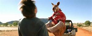 Image Gallery kangaroo jack