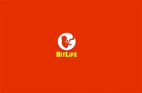 bitlife possessed receive
