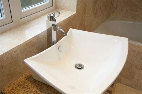 How To Repair A Sink Pop-up Drain-networx