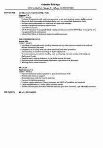 seaman resume samples velvet jobs With seafarer resume sample