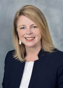 Marketing Collateral Tammy Yeargan Multifamily Executive Magazine