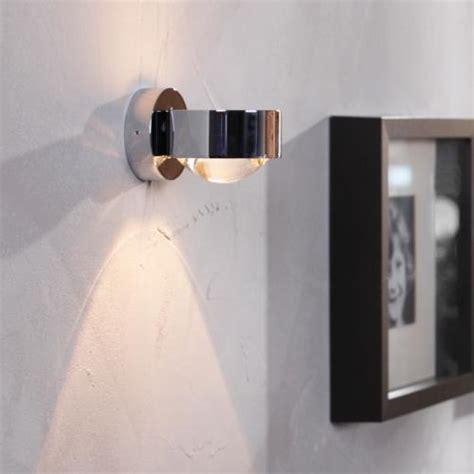top light puk wall wandleuchte ohne zubeh 246 r 2 0812 reuter