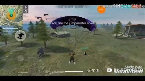 You'll need to spend diamonds to change your name. Free fire name THMboss - YouTube