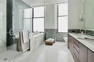 manhattan new york penthouse 260 central park ave With central park bathrooms