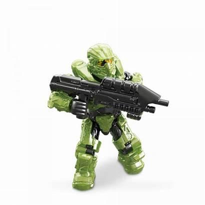 Unsc Aviator Spartan Fireteam Battle Venom Halo