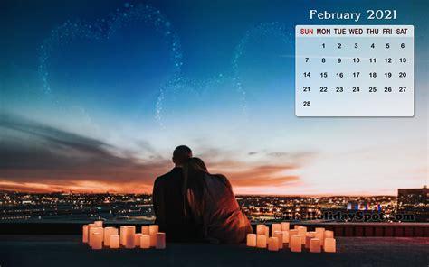 Month wise Calendar Wallpapers of 2021   1080p HD Calendar ...