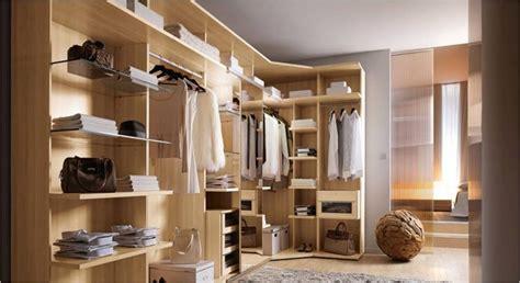 dressing moderne chambre des parent les 25 meilleures idées concernant relooking du garde