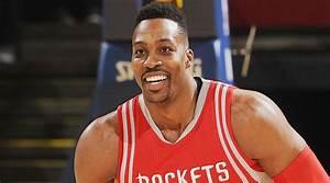 NBA free agency: Grading Dwight Howard's Hawks deal | SI.com