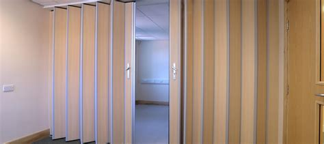 folding wall divider awesome folding wall partitions wonderful