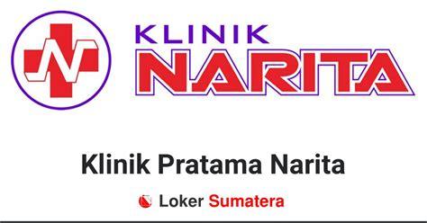 lowongan kerja terbaru  loker sumatera