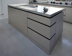 Bodenbelag Küche Linoleum : linoleum kuche linoleum kitchen kitchen modern with ~ Michelbontemps.com Haus und Dekorationen