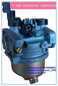 Find More Generator Parts  U0026 Accessories Information About