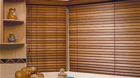 timber venetians melbourne wooden venetians window blinds
