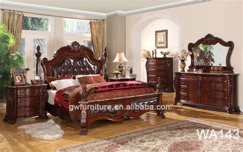 cheap bedroom setsdiscount king size bedroom sets