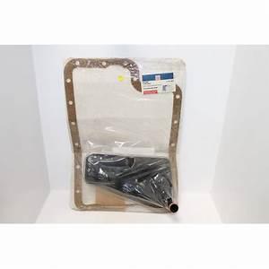 Specialiste Boite Automatique : filtre boite automatique ford de 1993 1997 boite e40d 4wd vintage garage ~ Medecine-chirurgie-esthetiques.com Avis de Voitures
