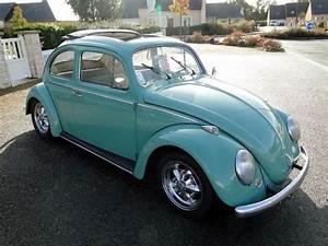 Volkswagen Mayenne : location volkswagen combi de 1969 pour mariage mayenne ~ Gottalentnigeria.com Avis de Voitures