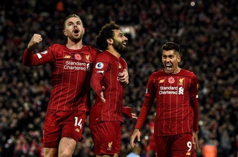 Liverpool predicted lineup vs Wolves, Preview, Latest Team ...