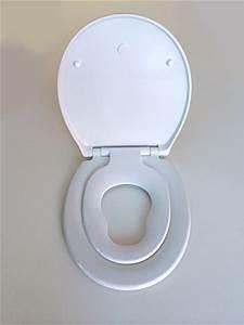 Toilette Pour Enfant : abattant wc r ducteur pour enfant abattant wc ~ Premium-room.com Idées de Décoration