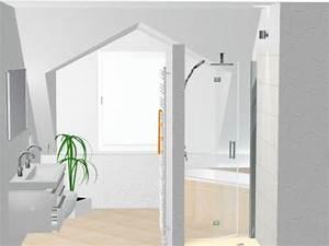Einrichtung Badezimmer Planung : planung das badezimmer ~ Sanjose-hotels-ca.com Haus und Dekorationen
