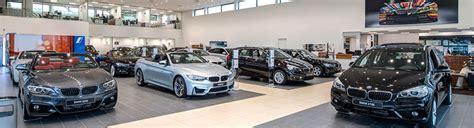 which car salesmen make the most money car sales
