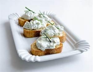 Rezepte Für Fingerfood : die besten fingerfood rezepte ~ Whattoseeinmadrid.com Haus und Dekorationen