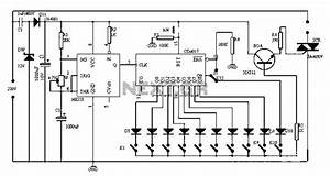 timer circuit meter counter circuits nextgr With photo timer circuit