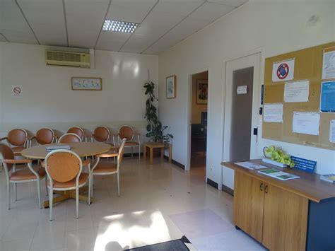 chambre mortuaire hopital chambre mortuaire hôpital ambroise paré