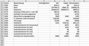 Matrix Rechnung : sverweis die perfekte formel f r 39 s excel reporting run ~ Themetempest.com Abrechnung