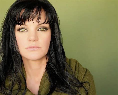 pauley perrette hair color pauley perrette real hair color hairstyle inspirations 2018