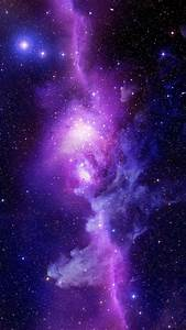 iPhone 6 wallpaper | galaxy/space | ♥ iPhone Wallpaper ...