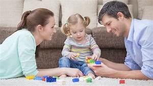 Kindergeld Berechnen : so viel familienzulage kindergeld gibt es in der schweiz ~ Themetempest.com Abrechnung