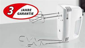 Garantie Auf Elektrogeräte : switch on g nstige elektroger te kaufen kaufland ~ Watch28wear.com Haus und Dekorationen