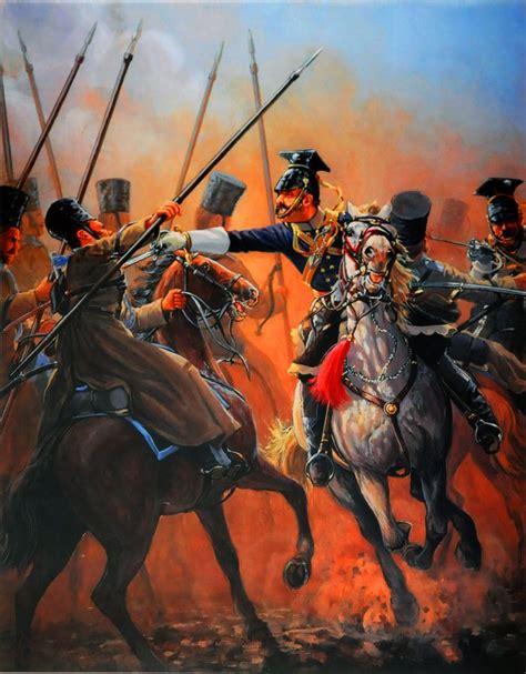 charge of the light brigade war 17 best images about crimean war art on pinterest
