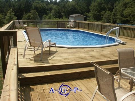 ideas for swimming pool surrounds pin by stephanie schertz on for the home pinterest