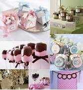 It39s A Girl Baby Shower Party Decoration Package Diaper
