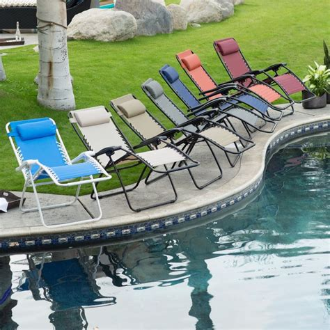 caravan sports zero gravity lounge chair colors chairs and the o jays