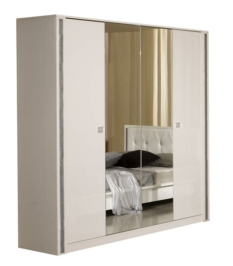 armoire basse chambre awesome meuble chambre but gallery seiunkel us seiunkel us