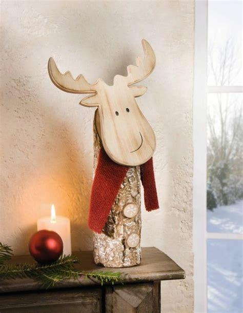 Fenster Deko Holz Weihnachten by Bezaubernde Winter Fensterdeko Zum Selber Basteln