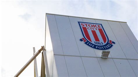 New Date For Carabao Cup Match At Stoke City - News ...
