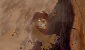 Favourite Mufasa quote? Poll Results - The Lion King - Fanpop