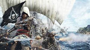 Assassin's Creed IV Black Flag #6964498