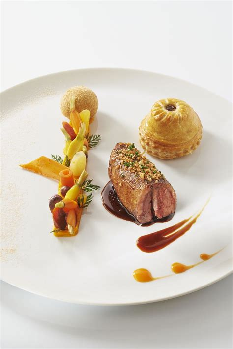 cuisines philippe 185 best images about dining course on