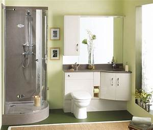 Luxury Small Apartment. Amazing Bedroom Modern Beautiful ...